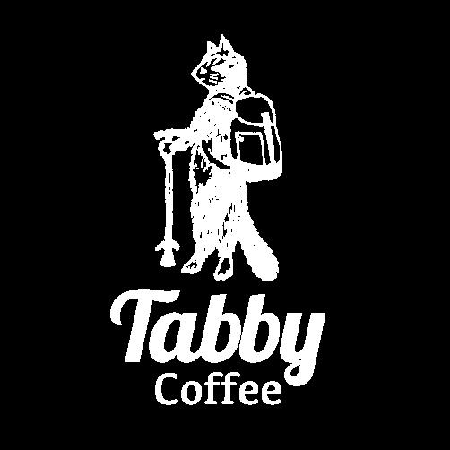 TabbyCoffee